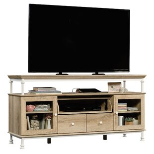 Oakside 60 TV Stand by Three Posts