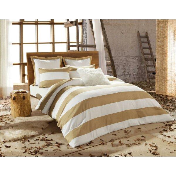 Pressler Reversible Comforter