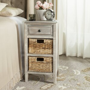 Small Point End Table by Breakwater Bay