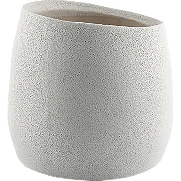 BAZ Ceramic Pot Planter by D&M Depot