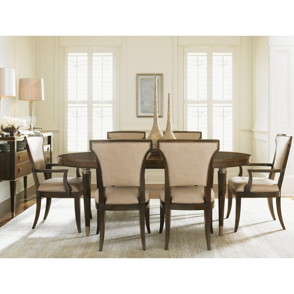 Tower Place 7 Piece Dining Set by Lexington
