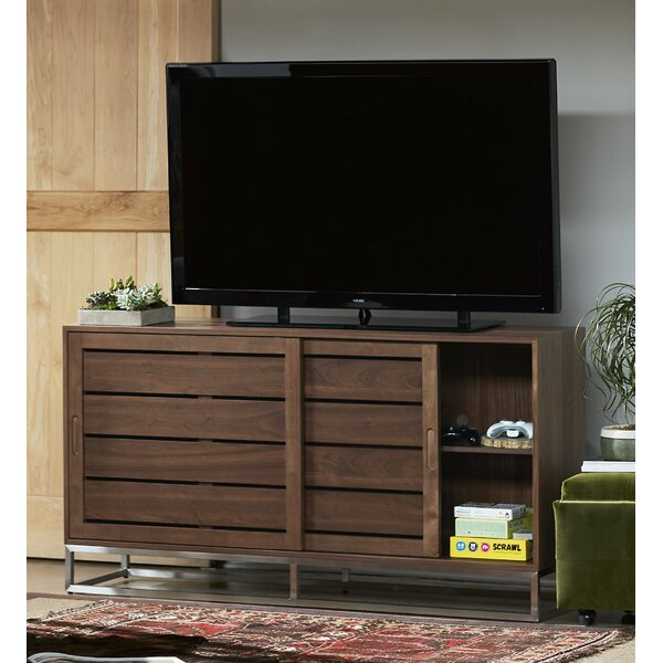 Birdsall TV Stand For TVs Up To 75