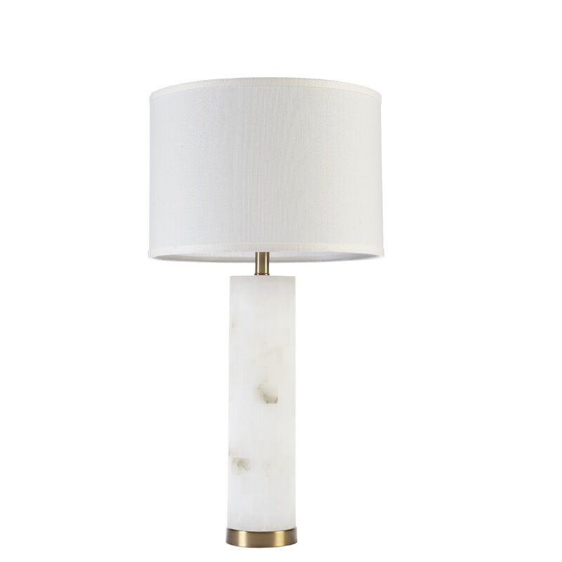 """Afton 30"""" Table Lamp"""