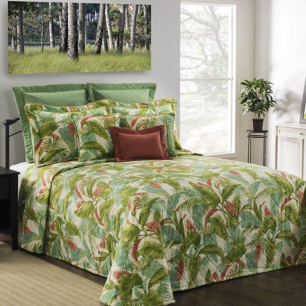 Fennell Single Bedspread