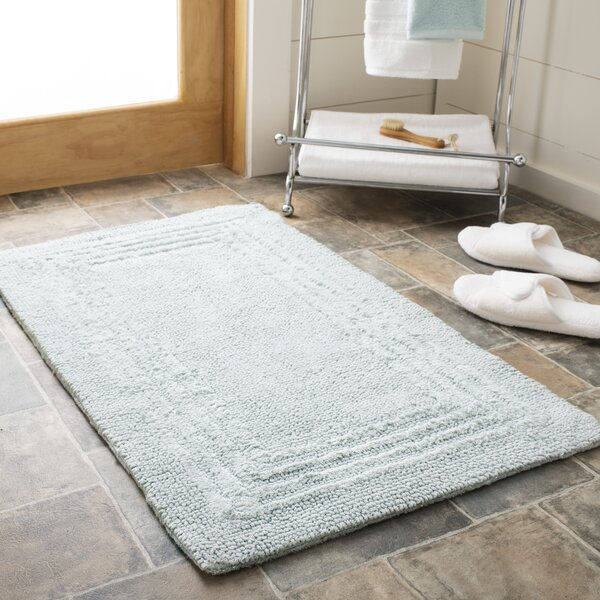 Penelope Bath Rug (Set of 2) by Safavieh