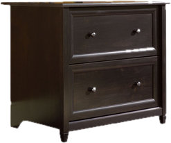 Bon Lateral Filing Cabinets