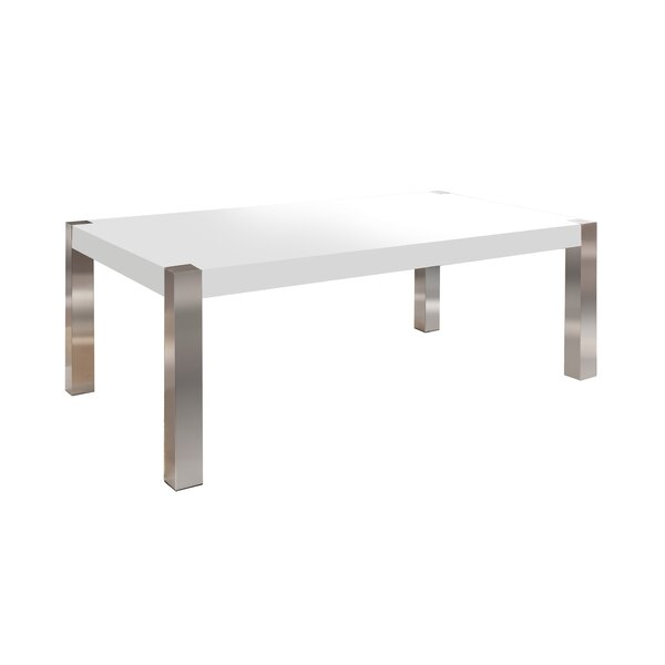 Gordan Coffee Table