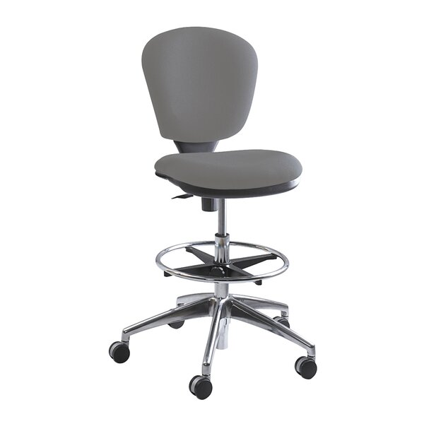 Metro Drafting Chair by Safco Products Company