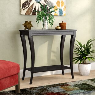 Grovetown Console Table II By Latitude Run