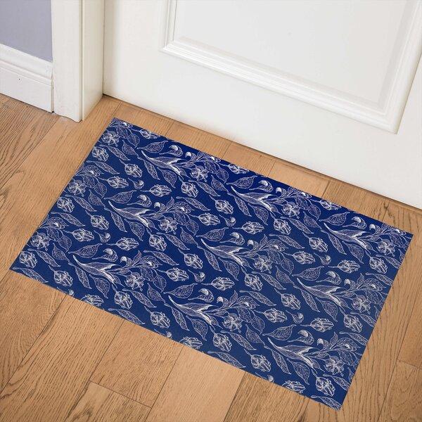 Tunc Indoor Door Mat