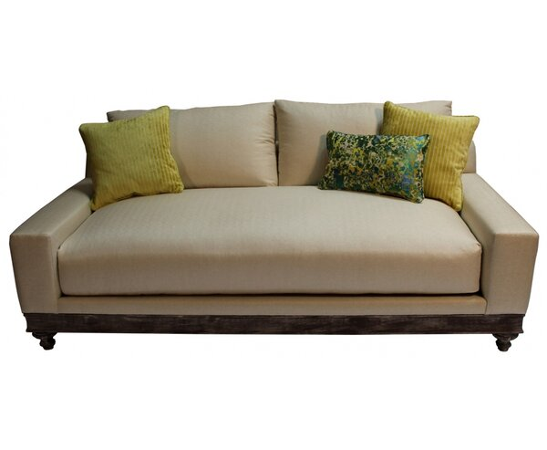 Bartleys Sofa by Darby Home Co