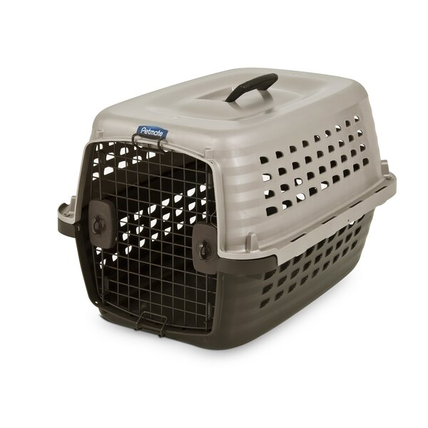 Navigator Yard Kennel by Petmate