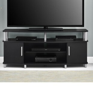 Elian TV Stand for TVs up to 50