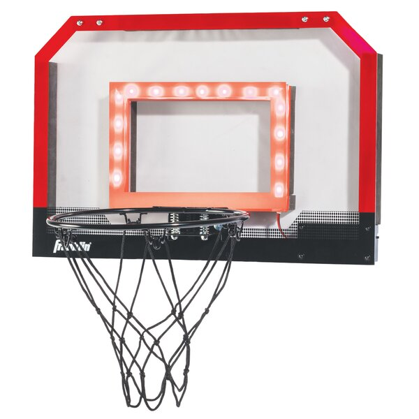 Light Up Pro Hoops by Franklin Sports