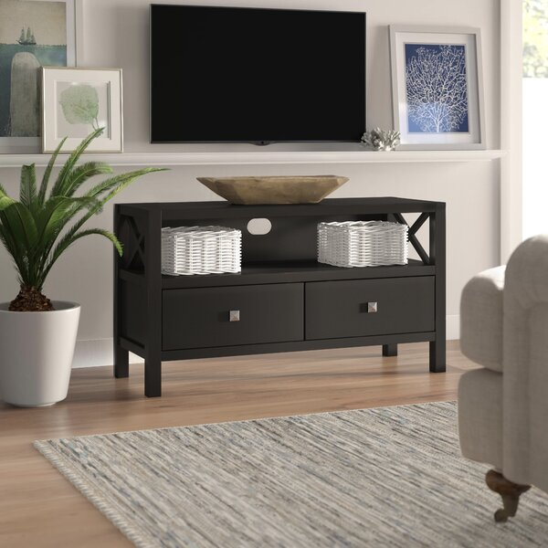 Fairlane TV Stand For TVs Up To 50