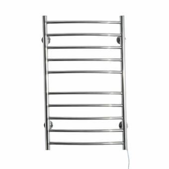Warmrails CPM Hyde Park serviette chaud et Séchage Rack