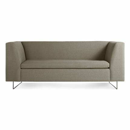 Bonnie Studio Sofa by Blu Dot