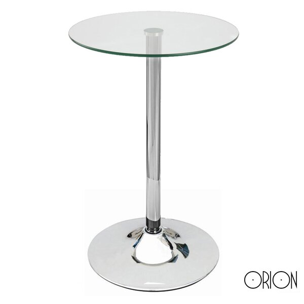 Bohrer Pub Table by Orren Ellis