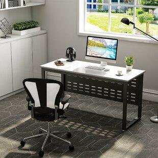 Fulgham Credenza desk
