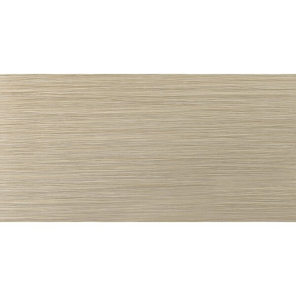 Strands 12 x 24 Porcelain Fabric Look/Field Tile in Olive by Emser Tile