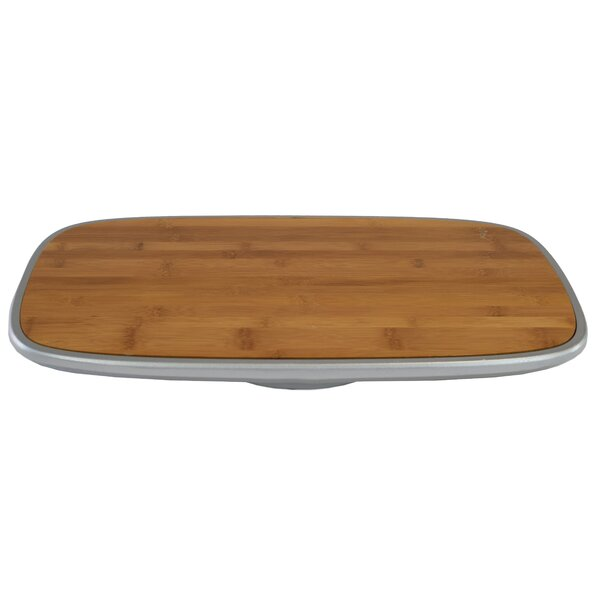 Balance and Stability Board by Uncaged Ergonomics