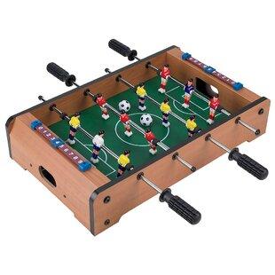 Fireball Foosball Table Wayfair - Fireball foosball table