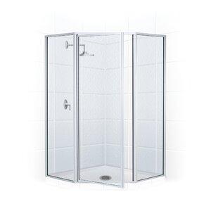 Legend 70 Neo-Angle Shower En...