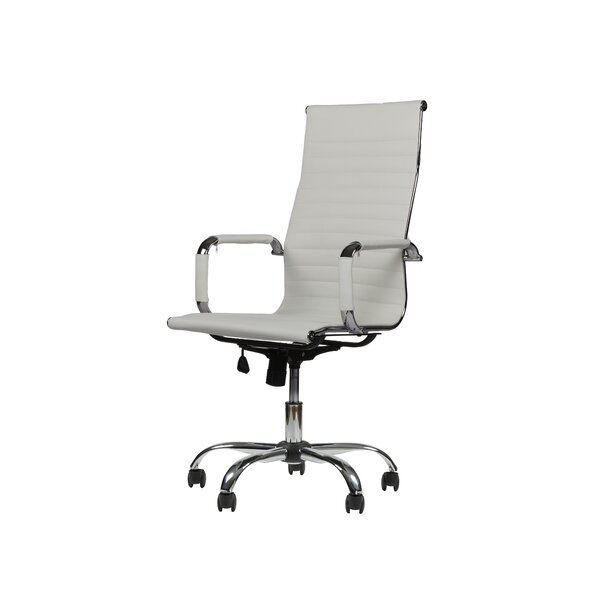 Office Chair by Winport Industries