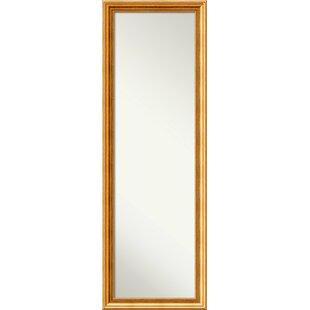 Astoria Grand Full Length Mirror