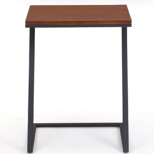 Foster Console Table By TAG
