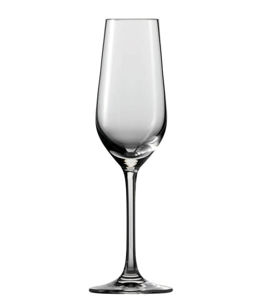 Bar Special 4 oz. Glass Liqueur Glass (Set of 6) by Schott Zwiesel
