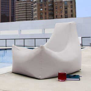 Juniper Bean Bag Lounger by Jaxx