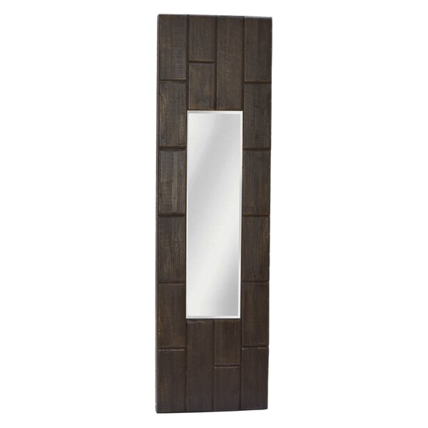 Charu Accent Mirror by Wildon Home ®