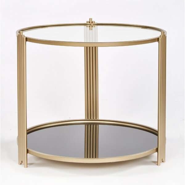 Everly Quinn All End Side Tables2
