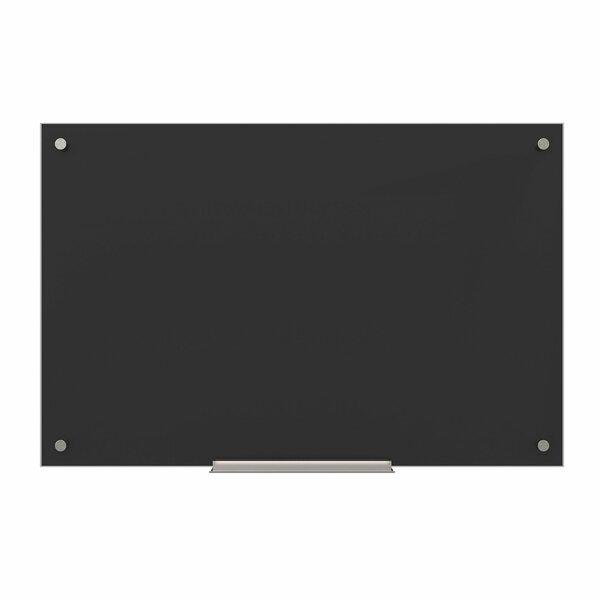 Glass Board by U Brands LLC