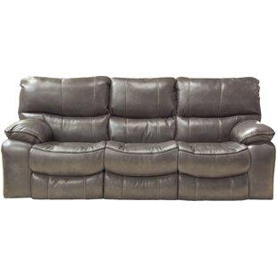 Camden Reclining Sofa