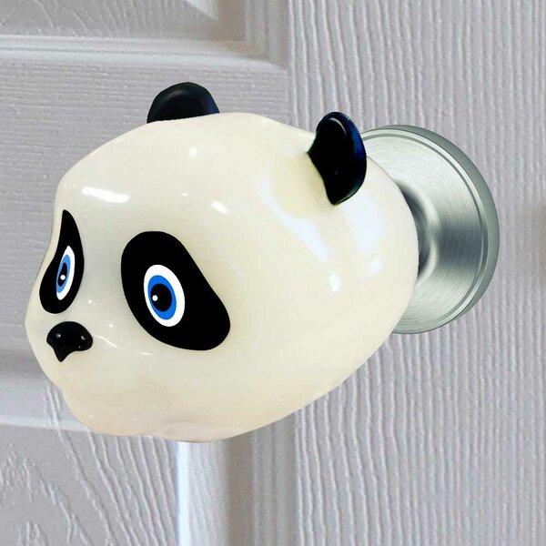 Panda Night Light by GlowMates