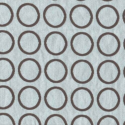 Araujo Box Cushion Futon Slipcover by Latitude Run