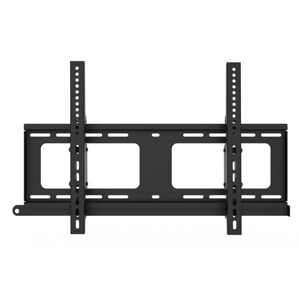 Apex Tilt Wall Mount for 47 - 90 Screens by ProMounts