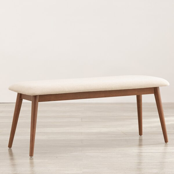 Chastain Bench by Langley Street