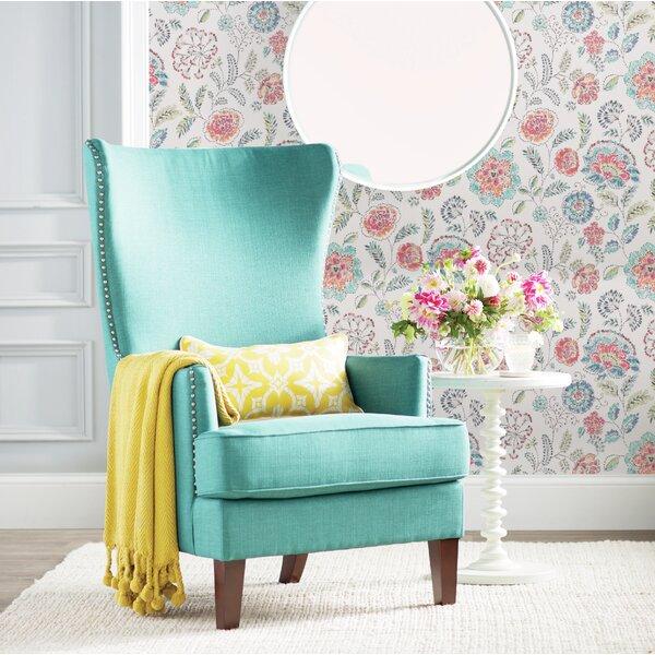 Wingback Chair by Birch Lane™