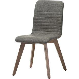 Search results for  baxton studio side chair   sc 1 st  AllModern & Modern u0026 Contemporary Baxton Studio Side Chair | AllModern