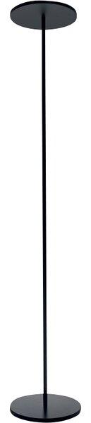 Athena 72 LED Novelty Floor Lamp by Artemide