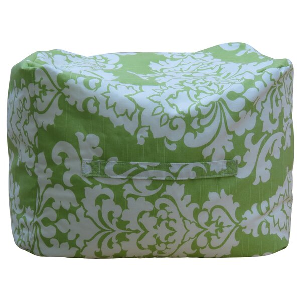 Premier Home Pouf by Fox Hill Trading