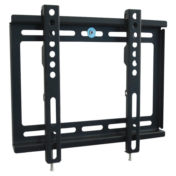 Low Profile Wall Mount 17-37 LCD/Plasma by VIVITAR