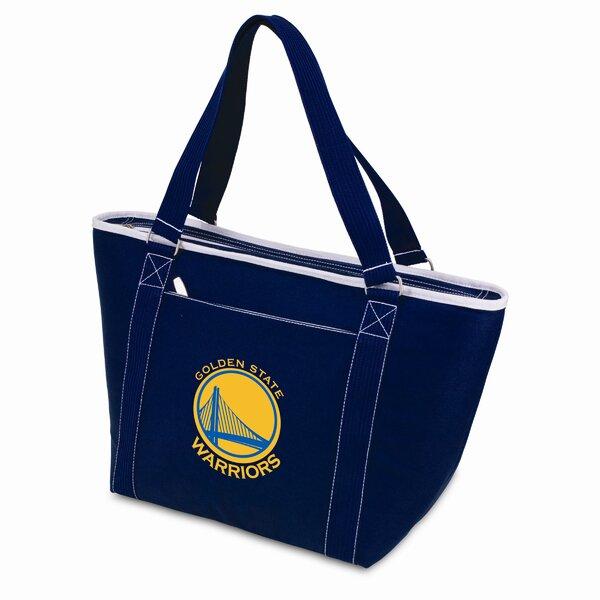 24 Can NBA Topanga Cooler by ONIVA™
