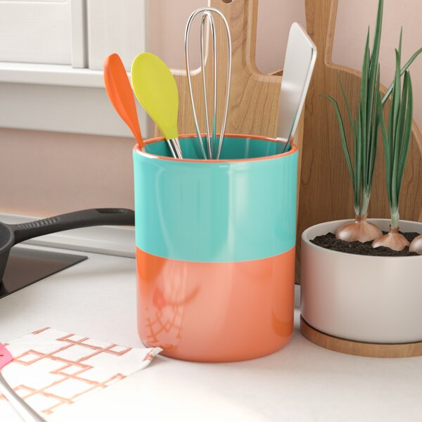 Ceramic Crock by Mint Pantry