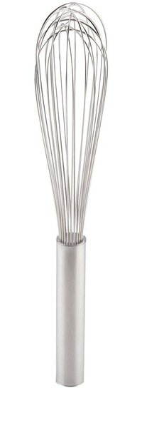Professional Whisk by Cuisinox