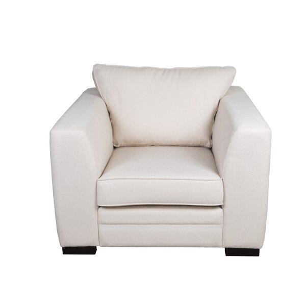 Marlen Armchair by Latitude Run