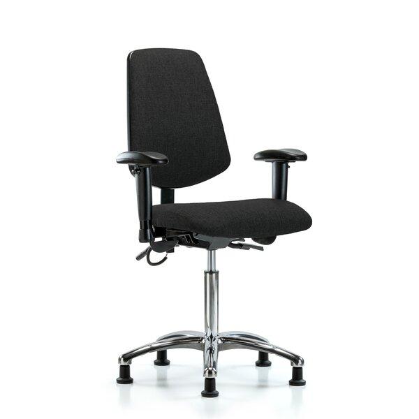 Maryam Ergonomic Task Chair